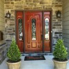 greenleaf-front-door