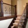 hawthorn-iron-staircase