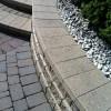 landscaping-brick-pathway