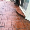 landscaping-patio